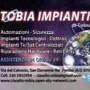 Claudio Tobia  professionista ProntoPro