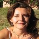 Dr.ssa Angela Marchi professionista ProntoPro