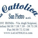 organizzazione funerale - CATTOLICA S.PIETRO