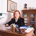 Silvia Parisi professionista ProntoPro