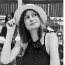 Elisabetta Pendola professionista ProntoPro