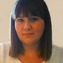 Anna Figini professionista ProntoPro