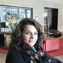 Maria Caridi professionista ProntoPro