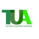 efficienza energetica - StudioTUA - Territorio Urbanistica Ambiente