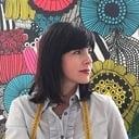 Gabriella Bellomo professionista ProntoPro