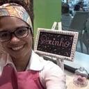 Aline Marie Costa Dos Santos professionista ProntoPro