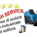 riparazione condizionatori assistenza panasonic - PULISH SERVICE