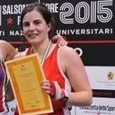 Giulia Fiorentino professionista ProntoPro