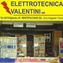 Stefano Valentini professionista ProntoPro