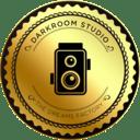 Darkroom Studio professionista ProntoPro