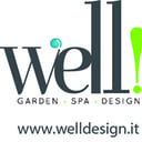 Well Design Studio professionista ProntoPro