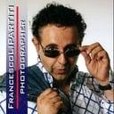 Francesco Lipartiti professionista ProntoPro