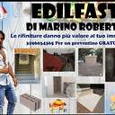 Roberto Marino professionista ProntoPro