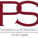Franco & Claudia Pizzabiocca Simonetti professionista ProntoPro