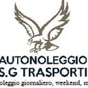 S.g.trasporti  Noleggi  Soccorso Stradale Srl professionista ProntoPro