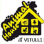Animal House di Vitulli Nayla Andrea