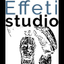 Effeti Studio S.r.l.s