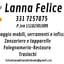 Lanna Felice