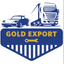 Gold export S.R.L