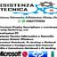 DX3informatics