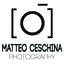 Matteo Ceschina Photography