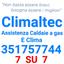 Climaltec Assistenza Tecnica Caldaie e Clima