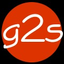 G2S Global Solutions s.r.l.