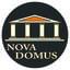 Nova domus
